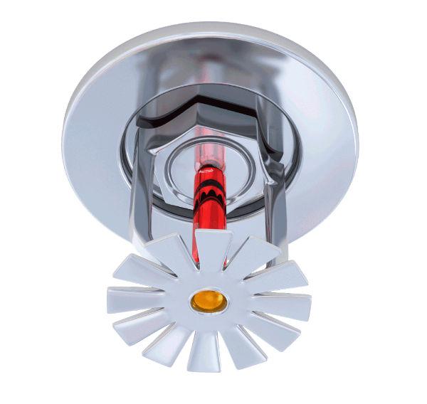 fire-sprinkler-system-1024x969_small