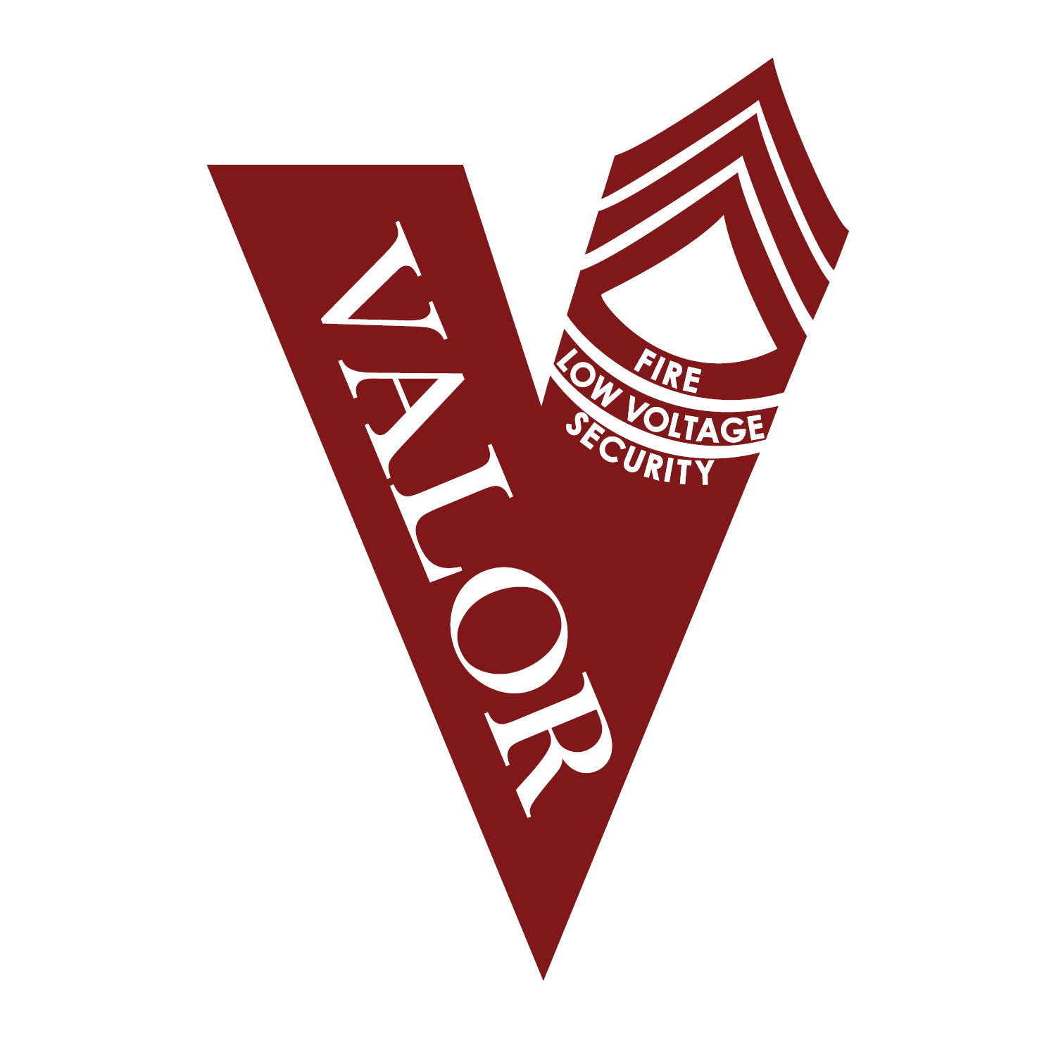Valor Fire & Security