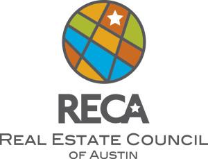 RECA-logo.jpg