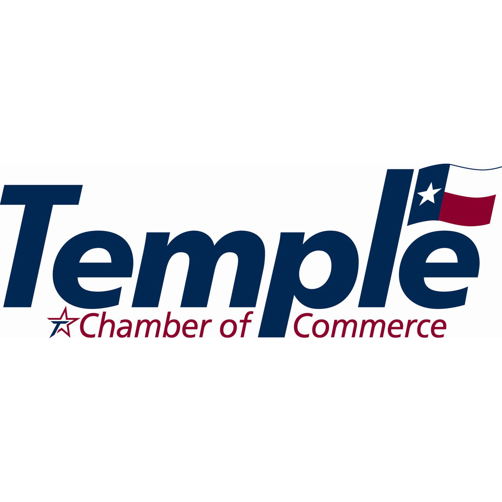 Temple-chamber-of-commerce-logo-1.jpg