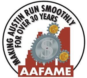 aafame-logo.jpg