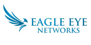 Eagle-Eye-Logo-3-300x150.jpg