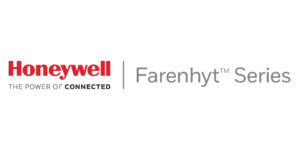 Honeywell-Farenhyt-Logo-300x150.jpg