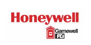 gamewell-Logo-1-300x150.jpg