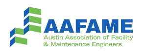 aafame-new-logo.png
