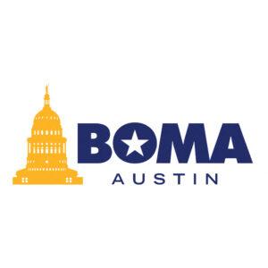 BOMA-logo-300x300.jpg